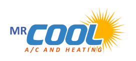 Mr Cool Air Conditioning and Heating Services